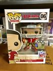 Ultimate Funko Pop NFL Football Figures Checklist and Gallery 194