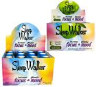 Mood Optimizer Sleepwalker Supplement Drink 2oz 60ml