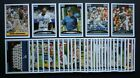 2006 Topps Updates & Highlights Baseball Cards 20