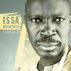 ISSA BAGAYOGO - Mali Koura - CD - **BRAND NEW/STILL SEALED** - RARE