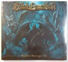BLIND GUARDIAN - ANOTHER STRANGER ME ( Ltd.Digipak Maxi-CD'S, NB 2007 ) *Sealed*