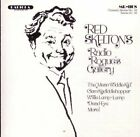 Red Skelton's Radio Rogues Gallery - CD - **Mint Condition** - RARE
