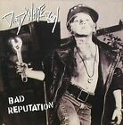 DIRTY WHITE BOY - Bad Reputation - CD - **Mint Condition**