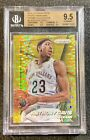 Anthony Davis Rookie Card Checklist and Guide 4