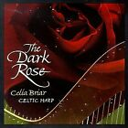 CELIA BRIAR - Dark Rose - CD - **BRAND NEW/STILL SEALED** - RARE