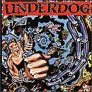 UNDERDOG - Vanishing Point - CD - **BRAND NEW/STILL SEALED** - RARE