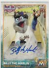 2015 Topps Opening Day Baseball Cards 47