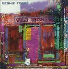 BERNIE TORME - Wild Irish - 2 CD - Import - **BRAND NEW/STILL SEALED** - RARE