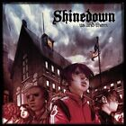Us and Them, Shinedown, Good