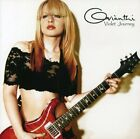 ORIANTHI - Violet Journey - CD - Import - **Mint Condition**
