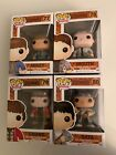 Funko Pop The Goonies Vinyl Figures 14