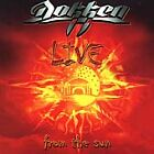 Live From the Sun: Best From the West, Dokken, Good Live