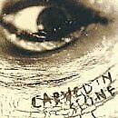 CARVED IN STONE VINCE NEIL  CD