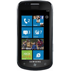 SAMSUNG FOCUS SGH i917R UNLOCKED WINDOWS CELL PHONE FIDO ROGERS TELUS BELL AT