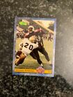Michael Strahan Cards, Rookie Cards and Autographed Memorabilia Guide 16