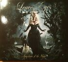 LEAVES' EYES Symphonies of the Night CD with bonus tracks