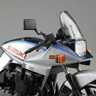 1/12 Suzuki GSX1100S KATANA SD by Skynet Free shipping from Yokohama