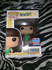 2018 Funko Pop New Girl Vinyl Figures 10