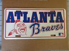 Atlanta Braves Collecting and Fan Guide 15
