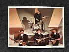 1964 Topps Beatles Color Trading Cards 9