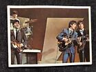 1964 Topps Beatles Color Trading Cards 15