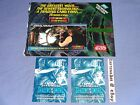 1995 Topps Empire Strikes Back Widevision Trading Cards 19