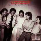 LOVERBOY - Lovin Every Minute Of It - CD - **Mint Condition**