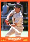 1988 Score Rookie/Traded Baseball Cards 6