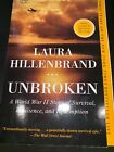 Complete Collecting Guide to Unbroken's Louis Zamperini  12