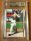 Tim Lincecum Cards, Rookie Cards and Autographed Memorabilia Guide 35