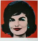 Detailed Introduction to Collecting Andy Warhol Memorabilia 13