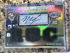 Marshawn Lynch Rookie Cards and Autograph Memorabilia Guide 35