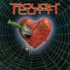 Rough Cutt (CD Used Very Good)