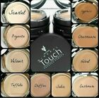 Younique Moodstruck Minerals Touch Powder Foundation**CHOOSE YOUR SHADE**