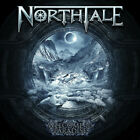 Northtale - Welcome To Paradise 727361488321 (CD Used Very Good) Dummypid