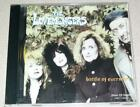 THE LOVEMONGERS - Battle of Evermore [EP]  (CD, 1993, Capitol)