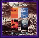 MARILLION - Seasons End - 2 CD - Original Recording Remastered - **Excellent**