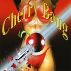 CHERRY BANG - Popped! - CD - **Excellent Condition**