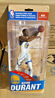 2016-17 McFarlane NBA 30 Sports Picks Figures 12