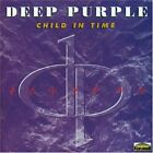 DEEP PURPLE - Child In Time - CD - Import - **Mint Condition**