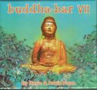 Buddha-bar 7 [doppel- Pappbox] - CD - **BRAND NEW/STILL SEALED** - RARE