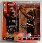 2016-17 McFarlane NBA 30 Sports Picks Figures 13