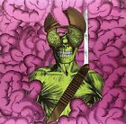 THEE OH SEES - Carrion Crawler/ Dream - CD - **Excellent Condition** - RARE