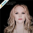 HAILEY WHITTERS - Black Sheep - CD - **Excellent Condition** - RARE