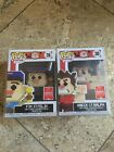 Funko Pop! Disney Wreck It Ralph - Fix It Felix 8-BIT SDCC 2018 Shared Exclusive