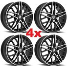 15 ALLOY MAG WHEELS RIMS 15X6 4