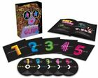 Oh Yes We Can Love: A History Of Glam Rock - CD - Box Set Import - **Mint**