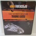 2014 Disney Store Star Wars Trading Cards 11