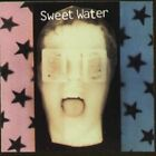 SWEET WATER - Self-Titled (1993) - CD - **BRAND NEW/STILL SEALED**
