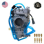 New Carburetor for Kawasaki KX 250 F KX250F Carb 2004-2010